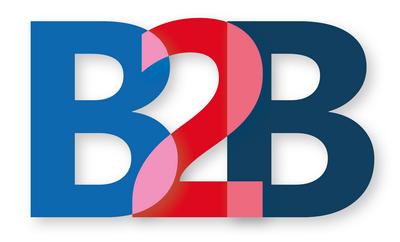 b2b-400
