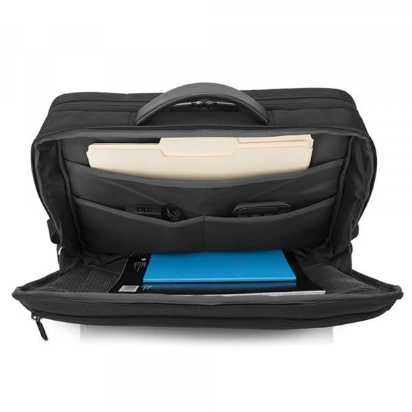 CAMPUS-Tasche Lenovo ThinkPad Professional Topload Case sw