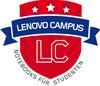 LenovoCampus_Logo_100p