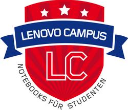 LenovoCampus_Logo_250p