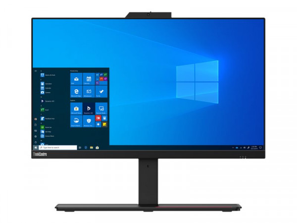 All-In-One-PC Lenovo M90a Intel Core i5-10500vPro 3,1GHz