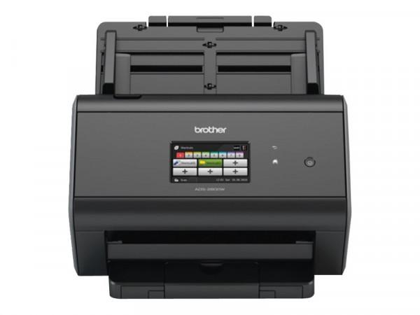 Scanner Brother ADS-2800W A4 600x600dpi USB2.0/LAN/WLAN